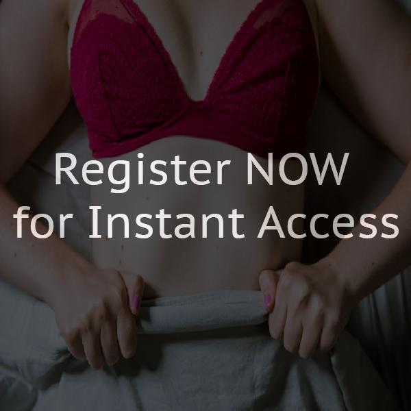 I m look to have sex for the first time